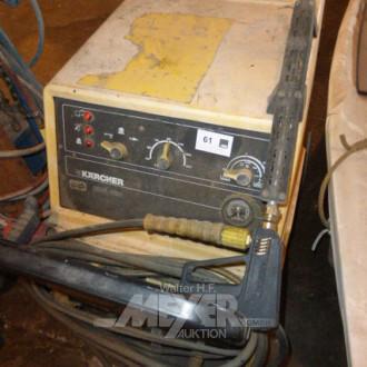 Hochdruckreiniger KÄRCHER HDS690
