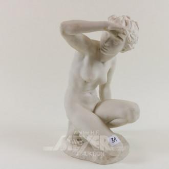 gr. Porz.-Figur, HUTSCHENREUTHER