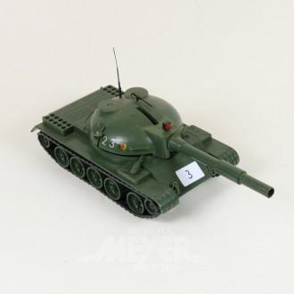 Modell-Panzer