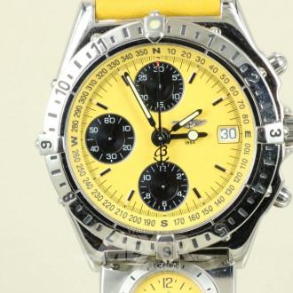 Chronometer ''BREITLING'' Chronomat,