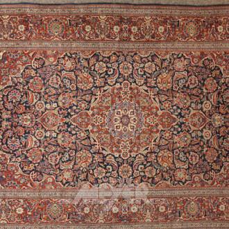 Orient-Teppich, '' Keshan ''