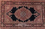 Orient-Teppich ''Keshan''