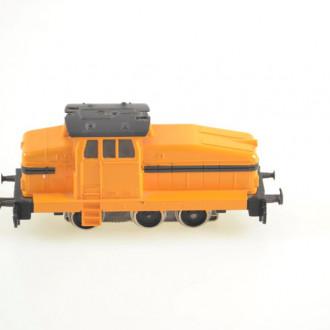 Diesel-Lok 3080