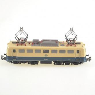 E-Lok 3156