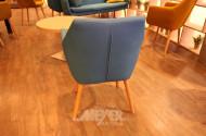 14 1 Posten Loungegarnituren ACTONA NORA