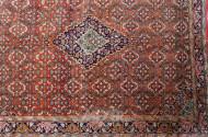 Orientteppich ''Bidjar''