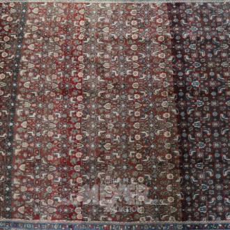 Orient-Teppich,