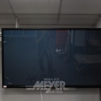 Flachbild-TV, LG