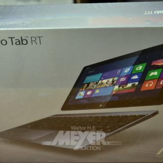 Tablet-PC, ASUS, Vivo TAB RT