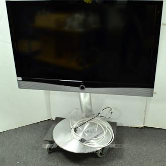3D-Smart-TV ''Loewe'' mit FB,