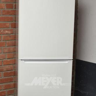 Kühl-/Gefrierschrank, SIEMENS, KG33VV30