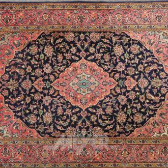 Orientteppich ''Keshan''