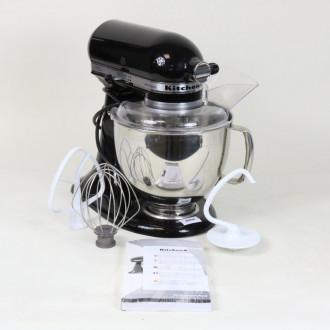 Küchenmaschine ''KitchenAid'' Artisan