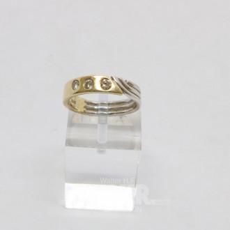 kl. Ring, 58534 GG/WG,