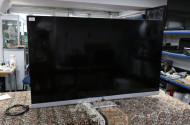 Flat-TV LOEWE