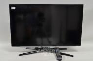 Flat-TV SAMSUNG 32 Zoll