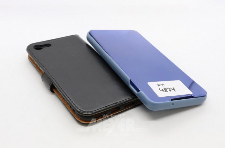 i Phone APPLE 8 mit Ladekabel