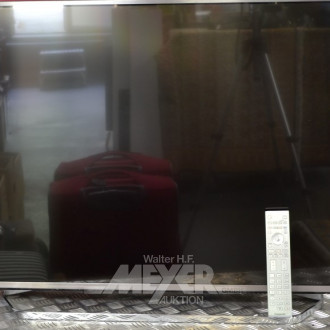 Smart-TV ''Samsung''