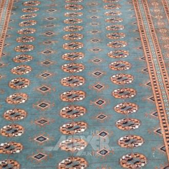 Orient-Teppich ''Bouchara''