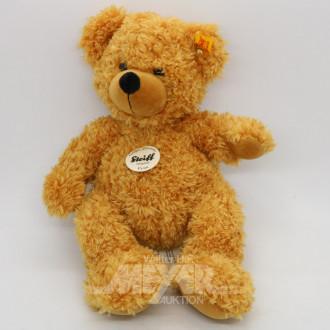 Teddy, STEIFF ''Fynn''