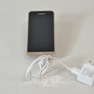Smartphone ''SAMSUNG''