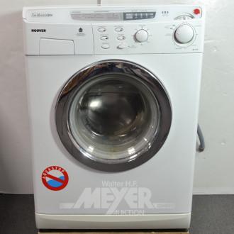 Waschmaschine ''HOOVER''
