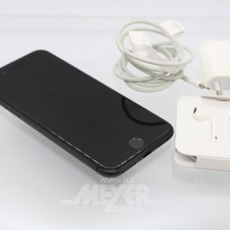 Smartphone APPLE iPhone 8, space grey