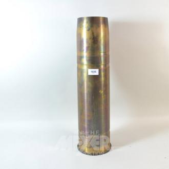 Munitions-Kartusche