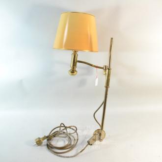 Wandlampe,