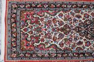 Orientgalerie ''Sarough'', 240 x 70 cm