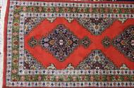 Orientgalerie ''Täbris'', 280 x 80 cm