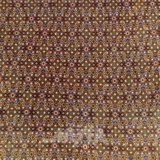 Orientteppich , BIDJAR, 298 x 206 cm