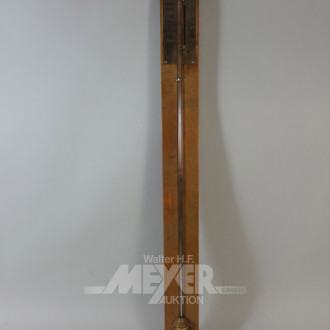 Stab-Barometer