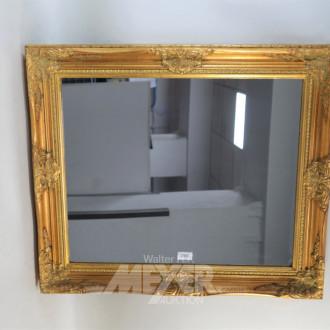 Spiegel 50 x 60 cm