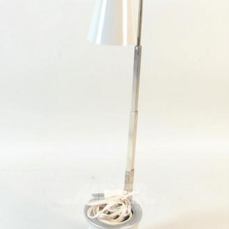 Tischlampe, Mod. LAMPETTE