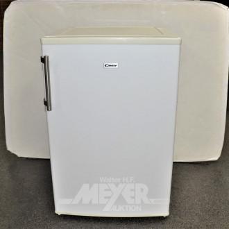 Kühlschrank CANDY