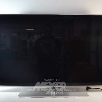 TV Gerät SAMSUNG, ohne FB