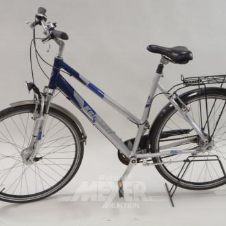 Damen-Fahrrad ''Kalkhoff'', 28'',