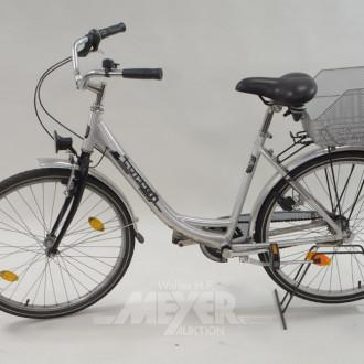 Damen-Fahrrad ''Torreth'',