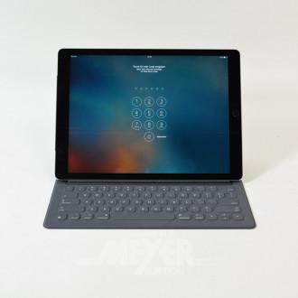 Tablet APPLE iPad Pro (1. Gen.)