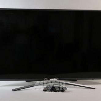 Smart-TV, ''Samsung'', UE49K5579SU