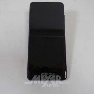 Smartphone SAMSUNG Galaxy S20,