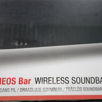 Soundbar HEOS by Denon,