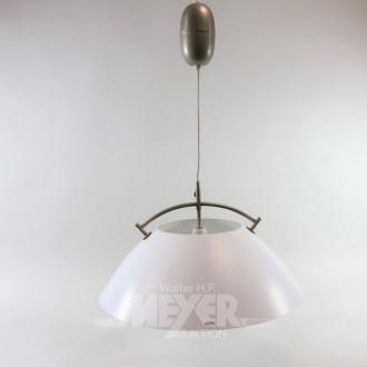 Pendel-Deckenlampe