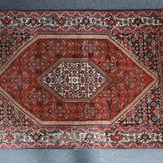 Orientteppich MESHED