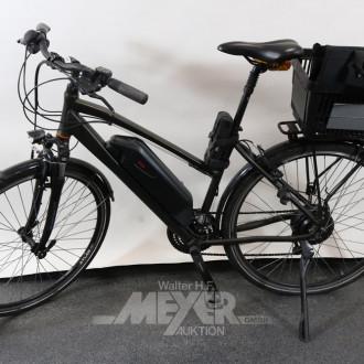 E-Bike PROPHETE Entdecker, 28'',