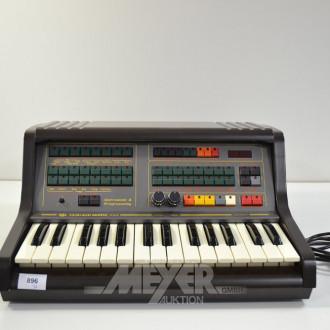 programmierbares Rhythmusgerät