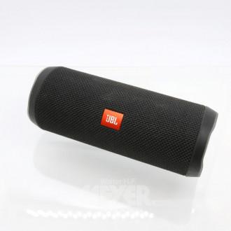 Lautsprecherbox JBL